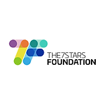 7stars-foundation.png