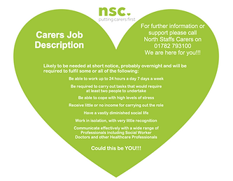 Carers Week - Wednesday 9th June.png