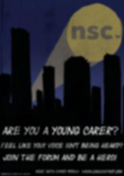 forum poster jpg.jpg
