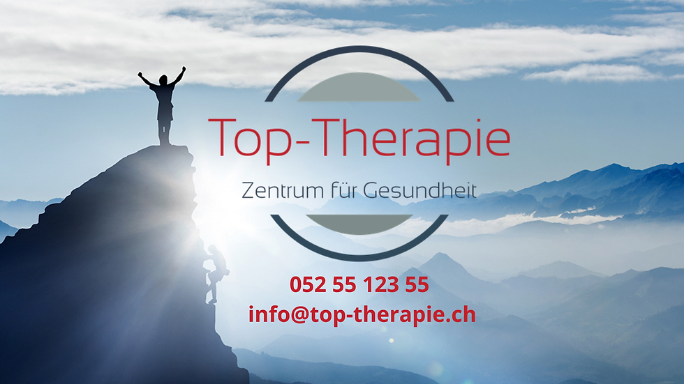 052 55 123 55 info@top-therapie.ch.png