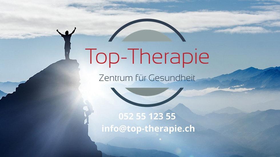 052 55 123 55 info@top-therapie.ch (1).j