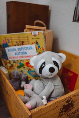 Spiele Kinder Winterthur