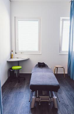 Physiotherapie Zimmer Winterthur Kollbrunn