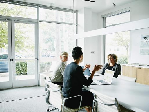 Descubra a importância da auditoria tributária para o seu negócio!