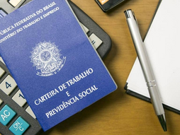 STJ suspende julgamento sobre incidência de IRPF sobre os juros moratórios por atraso de pagamento