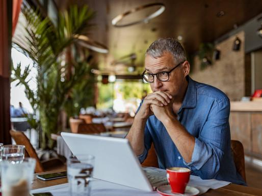 Como os pequenos empresários podem superar a crise? Veja aqui!