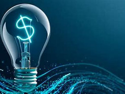 STF discute constitucionalidade de decreto que versa sobre ICMS-ST em operações com energia elétrica
