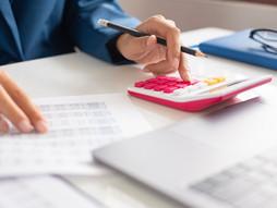Esclareça as suas dúvidas acerca do crédito de PIS e COFINS