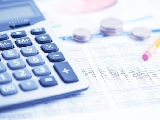 Guia completo dos impostos federais, estaduais e municipais para empresas