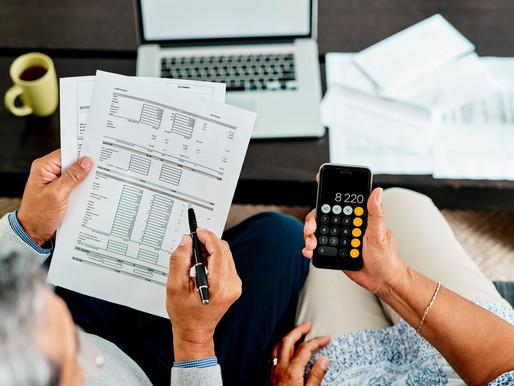 Como reduzir riscos tributários? Conheça 5 alternativas!