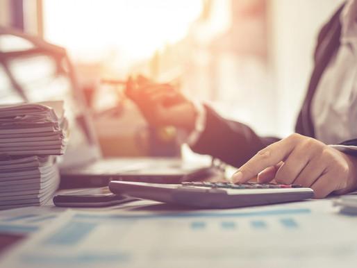 Quer saber o que é e qual a importância do planejamento tributário?
