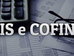 A inconstitucional tributação do consumo pela União: PIS e Cofins