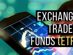 RFB dispõe sobre o limite da isenção do IRPF quanto ao ganho no resgate de Exchange Trade Funds