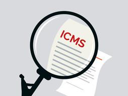 STF afirma a impossibilidade de constitucionalidade da inclusão do ICMS na base de cálculo da CPRB
