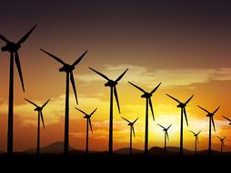 Empresa de energia eólica afasta cobrança de ICMS em transferência interestadual