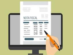 Tributaristas criticam Receita por exclusão de ICMS destacado na nota fiscal