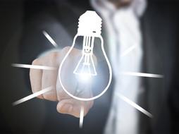 Incentivos Fiscais – Pesquisa, desenvolvimento e inovação tecnológica