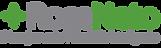 Logotipo do único escritório especialista em luro real da Paraíba