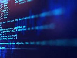 STF discute constitucionalidade do ICMS sobre o direito de uso de programas de computador