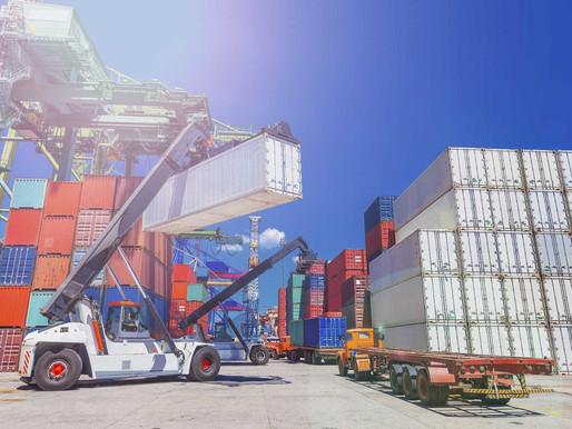 Veja um panorama das exportações brasileiras durante a pandemia!