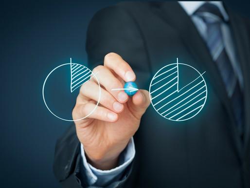 Como aumentar o market share? Confira 3 melhores estratégias!