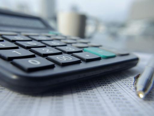 Elisão fiscal: veja como pagar menos impostos dentro da lei
