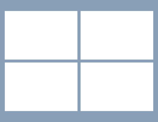 6x8_Crop_TMPL802.jpg