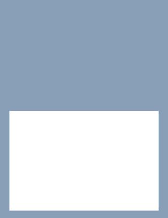 6x8_Crop_TMPL817.jpg