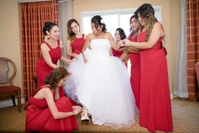 Pre-Wedding-37.jpg