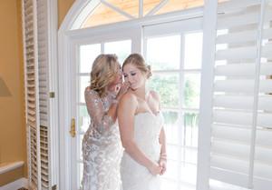 Pre-wedding-160.jpg