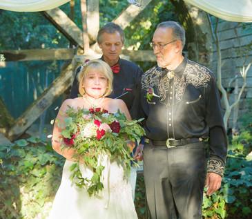 ceremony&portraits-7.jpg