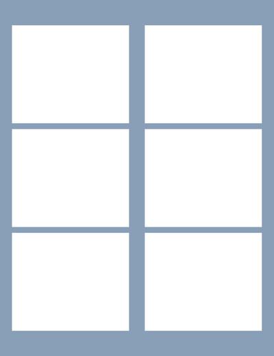 6x8_Full_TMPL813.jpg