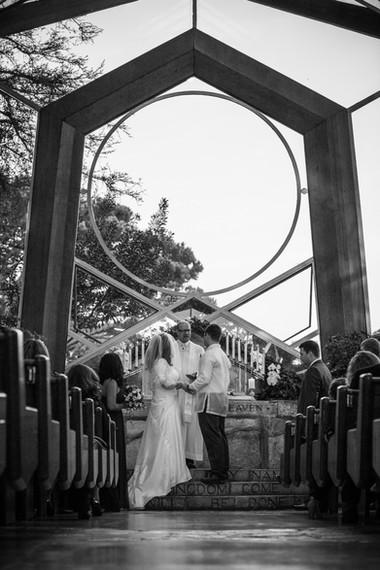 Ceremony-45-2.jpg