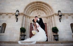 celebrity-wedding-caucasian-latina-jewis