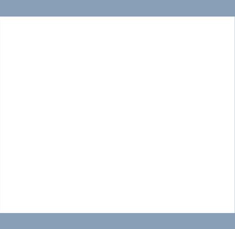 6x6_Full_TMPL616.jpg