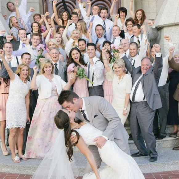 sweet-family-wedding-photo-600.jpg