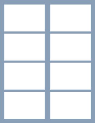 6x8_Crop_TMPL820.jpg