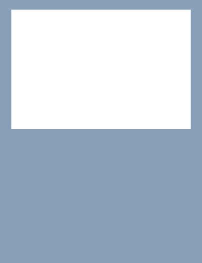 6x8_Crop_TMPL816.jpg