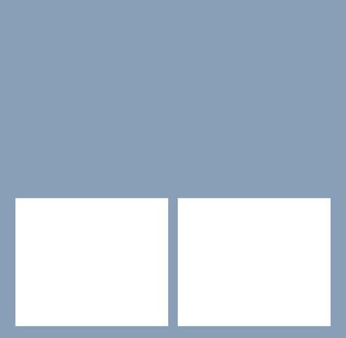 6x6_Full_TMPL610.jpg