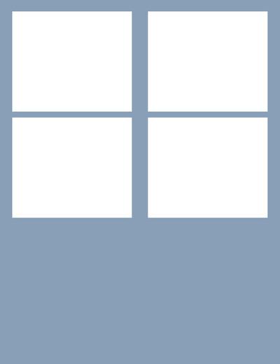 6x8_Full_TMPL812.jpg