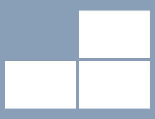 6x8_Crop_TMPL803.jpg