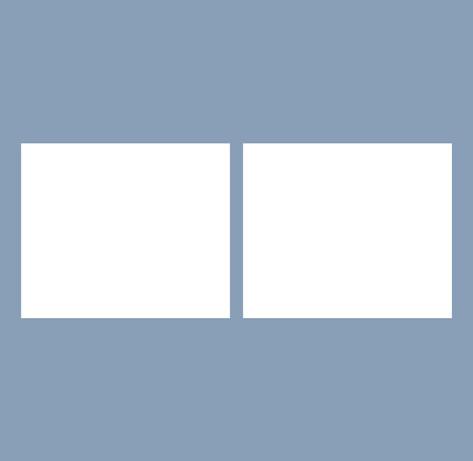 6x6_Full_TMPL615.jpg