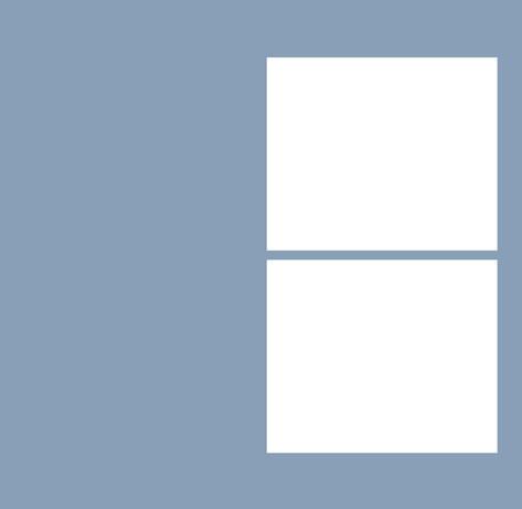 6x6_Full_TMPL608_1.jpg