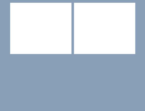 6x8_Full_TMPL805.jpg