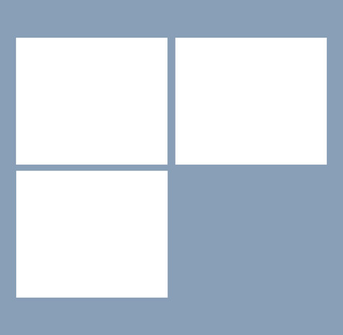 6x6_Full_TMPL605.jpg