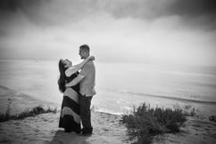 Engagement-102.jpg