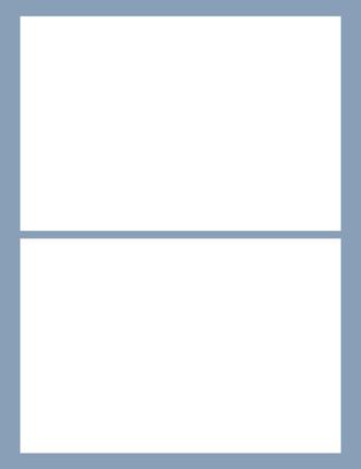 6x8_Crop_TMPL818.jpg