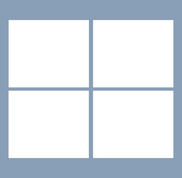 6x6_Full_TMPL604.jpg