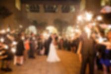 Vintage-Romantic-Wedding-LVL-Weddings-an