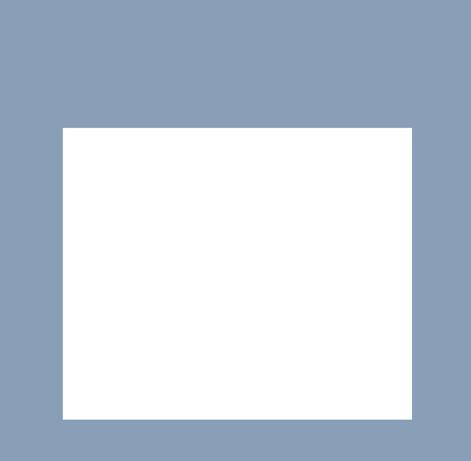 6x6_Full_TMPL613.jpg